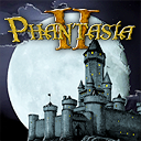 Phantasia 2 1.0