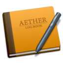 Aether 1.6.4