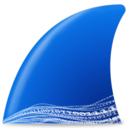 WireShark 2.0.5