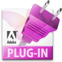 SendToMaster InDesign Plug-In 1.0