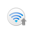 Apple AirPort Extreme 802.11n Enabler 1.0