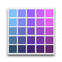 Shades Color Picker