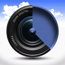 PhotoUpLink for iPhoto 1.8.3