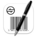 Scorpion BarCode 2.8.0