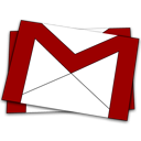 Gmail Browser 0.97