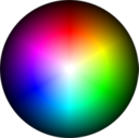 ColorJack: Sphere 2.0.1