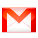 Google Hosted Mail 3