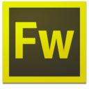 Adobe Fireworks CS6 12.0.1