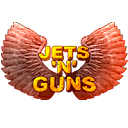 Jets'n'Guns Gold 1.222