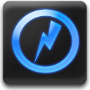 PowerSwitch 1.2