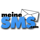 meineSMS Widget 1.3beta