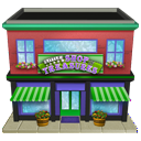 Little Shop of Treasures 1.0.1