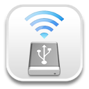 Apple AirPort Base Station Update 1.2.1