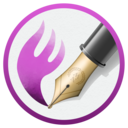 Nisus Writer Pro is on sale now for 50% off.