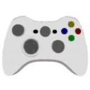 XBox 360 Controller Driver for Mac