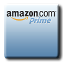 Amazon Free Shipping Widget 1.2