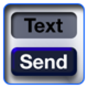 Bluetooth Texter 1.2