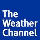 The Weather Channel Widget 1.0