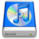 iTunesFS 1.3.6