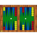 David's Backgammon 6.4
