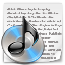 iTunes Tag Sort 1.21