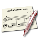Species Counterpoint 1.0