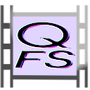 Quick Frame Sequencer 1.0.1