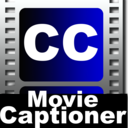MovieCaptioner 5.36