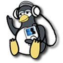 iPodLinux Installer 0.6