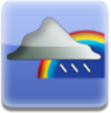 Weather Underground Widget