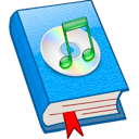 Audiobook Maker 0.1b