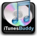 iTunes Buddy 2.0