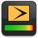 Videotron Internet Usage Monitor 1.3.9