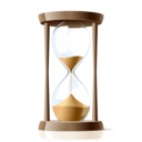 Time Check Pro 2.6.1
