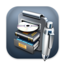 Librarian Pro 3.2.1