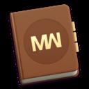 MoneyWell promo at MacUpdate expires soon