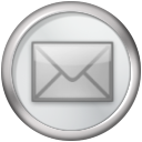 Advanced Mac Mailer 4.191