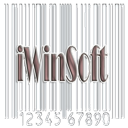 iWinSoft Barcode Maker 3.2.2