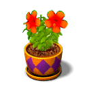 Plant Tycoon 1.0