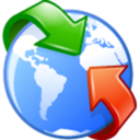 Easy Translator 12.3.0