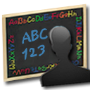 Easy as ABC 1.1.2