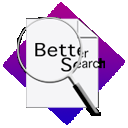 Better Search 1.2