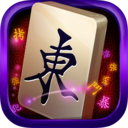 Mahjong Solitaire Epic 2.1.4