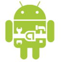 Google Android SDK 22.6.3