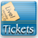 Ticket Gadget