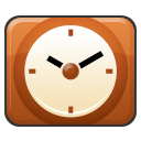 Wallpaper Clock 1.1