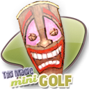 Tiki Magic Mini Golf 1.0