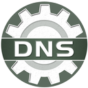 DNS-O-Matic Updater 1.5