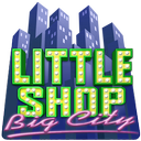 Little Shop - Big City 1.0