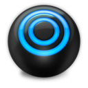 MyBook Icons Sphere